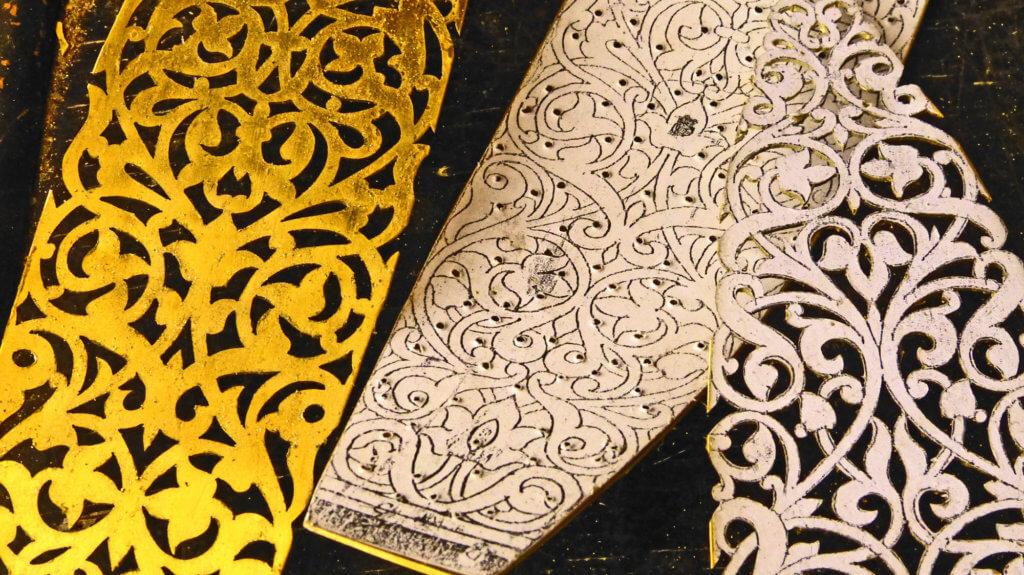 100escales_ekremer__maroc_marrakech_fabrication_marquepages_sculptures_2015_31
