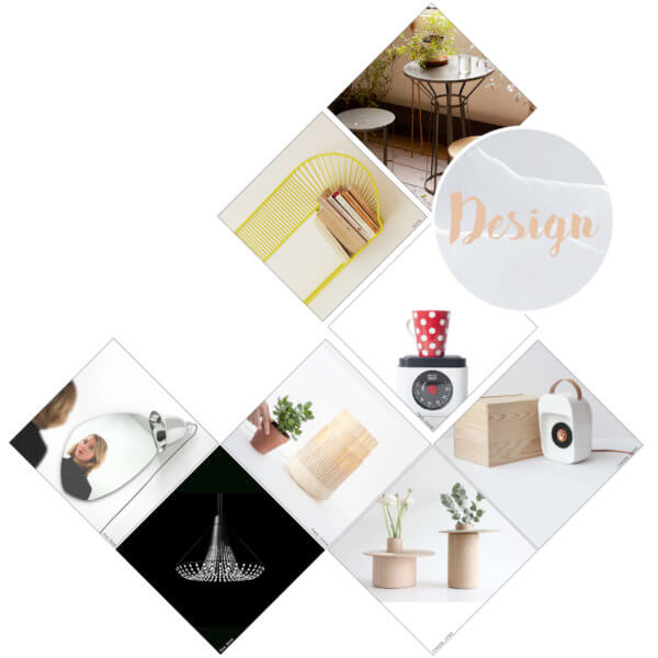 design-ateliers-de-paris