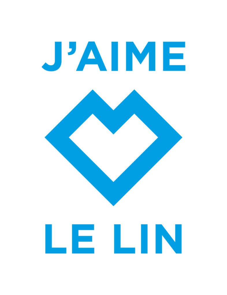 J_aime_le_lin_01
