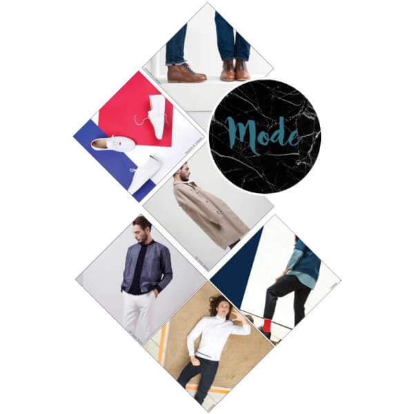 mode-homme-bijoux-ateliers-de-paris