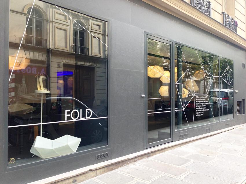 OSB Gallery 22 rue Béranger Pars 2°