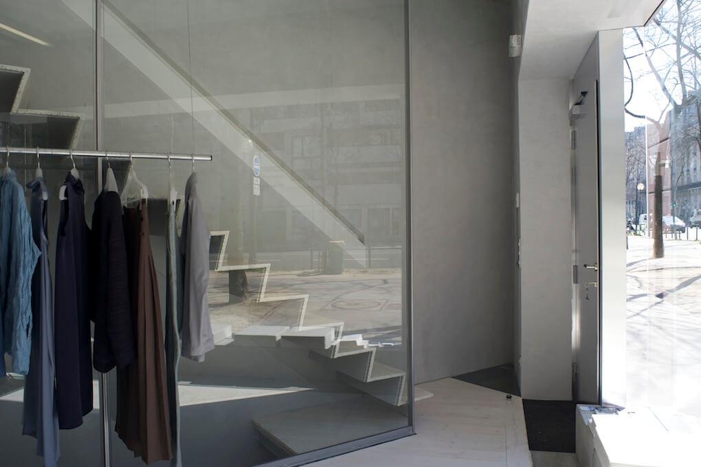 RDC-boutique 2