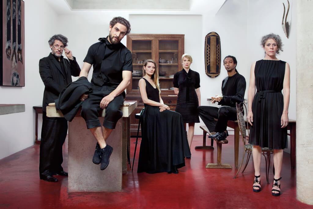anna_ruohonen_black_classic_collection_photo_victor_matussiere_