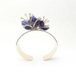 bracelet Elodie Pavie © Elodie Pavie