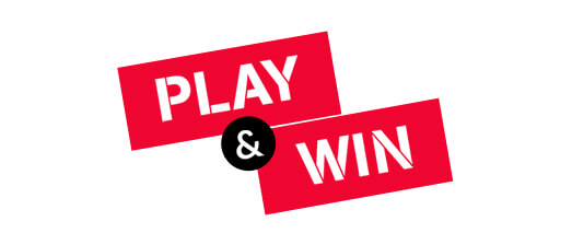 play_and_win